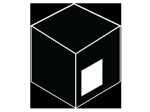 Label 1-panel