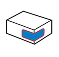 Pelabel Sudut Karton 1