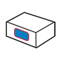 Labeler Sisi Karton 1