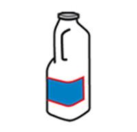 Multi-Sisi Labeler (Satu Label)